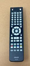 Original Denon OEM RC-1140 Remote Control For Denon DBP-4010 Blu-Ray Payer