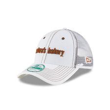 Danica Patrick 2016 NEW ERA #10 Nature's Bakery Darlington Throwback Hat FREE