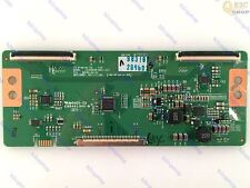 Q00115Original logic board T-CON board LC320EXN 6870C-0414A for Sony KLV-32EX310