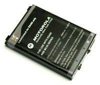 Motorola ES400 3.7V 82-118524-03 Battery for Zebra MC45 Symbol 1ICP5/42/61-2
