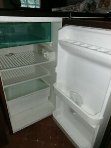 mini frigo IGNIS 100 litri