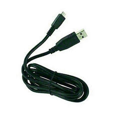 Cable Micro Usb Para Barnes & Noble Nook Simple Touch E-reader
