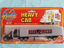 Speed-Drive-Heavy-Cab-Mobil-Semi-Truck-Diecast