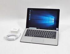HP Elite x2 1012 G2 Tablet i5-7300U 2.6GHz 256GB SSD 8GB Windows 10 **