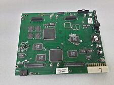 RVSI 53115 REV H BOARD 53132 REV R