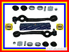 Querlenker 2xMEYLE HD Vorne re+li -AUDI A6(4A,C4) 1.8-2.8,S6 Turbo quattro,Avant