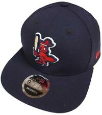 NEW ERA BOSTON RED SOX Cooperstown Snapback Cap Navy 9 FIFTY Limited Edition MLB