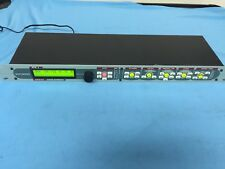 Antares AVP-1 Vocal Producer Auto-Tune, Mic Modeler EQ Compressor DeEsser