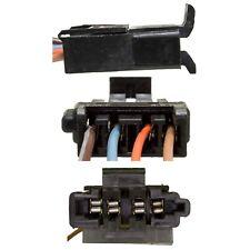 Blower Motor Connector  Airtex  1P1043