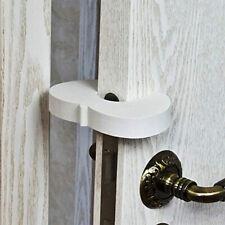 3er Klemmschutz für Fenster und Türen Türstopper Fensterstopper Schutz