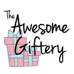 TheAwesomeGiftery
