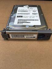 """SUN 72GB U320 SCA2 SCSI 10K 3,5"""" 390-0157"""