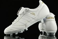 Adidas Copa Mundial Limited Edition Soccer Cleats Size 10 Whiteout World Cup