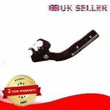 Sliding door roller hinge bottom left for Mercedes Vito W639 Viano 6397601747