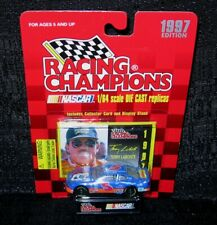 1997 NASCAR Racing Champions TERRY LABONTE #5 Tony the Tiger (Factory Sealed)
