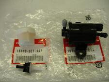 Honda Metropolitan 2002-2009 / Ruckus 2003-2013 OEM Fuel Pump-Filter-Check valve