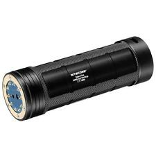 Nitecore NBP68HD Advanced Li-ion Rechargeable Battery Pack for TM28 TM15 TM26