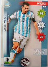 Chile 2015 Panini Adrenalyn XL Copa America - Lionel Messi