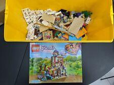Lego Friends - 41340 - friendship house