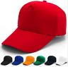 Unisex Men Sport Outdoor Golf Snapback Hip-hop Hat Women Adjustable Baseball Cap