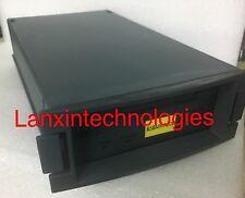 DEC Digital DDS3 12/24 GB SCSI LVD Tape Drive TLZ10-VA Blue bezel Hot Plug