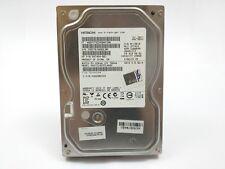"Hitachi HDS721025CLA682 250GB SATA 6.0Gb/s 7200rpm 3.5"" Hard Drive"