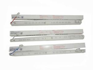 3Pcs/lot Fuser heating lamp for Xerox 700 6680 7780 560 550 6500 7500 7600