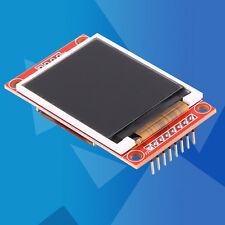 1.8 inch SPI LCD Display Module ST7735 128x160 51/AVR/STM32/ARM 8/16 bit MF