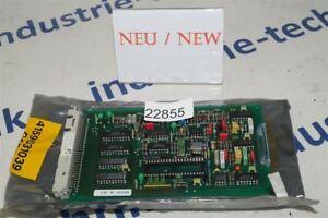 ALSTHOM 07R60089830 Platinum 898-03M Acc 60 CPU 898 G