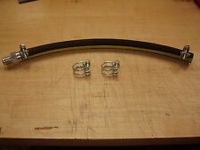 Mk1 Escort TwinCam RS1600 Lotus Cortina Girling Servo Vacume Wire Hose Clips