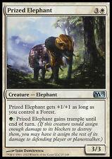MTG 2x PRIZED ELEPHANT - ELEFANTE STIMATO - M13 - MAGIC