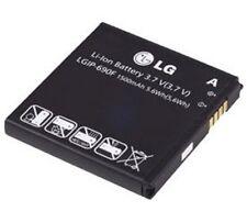 OEM LG Battery  LGIP-690F for LG Quantum C900