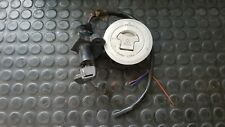 Honda CBR400RR NC23 1987 Aero 2-Pce Filler & Ignition Lock Set