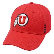 outlet store ced70 47a1d Utah Utes Sports Fan Cap, Hats for sale   eBay