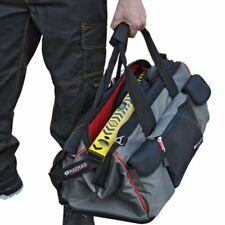 CK Magma MA2628A - Maxi Tool Storage Bag Case - Official C.K Stockists