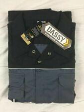 Arbeitsjacke  Berufskleidung der Marke - DASSY Professional -  Gr. 3XL - NEU