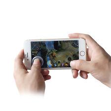 Ultra-thin Mini Game Controller Mobile Joystick V3 For Smart Phone Ipad
