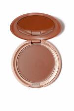Stila Convertible Color Lip & Cheek Cream - Camellia 0.15oz