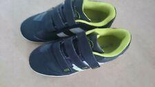Memphis Sportschuhe Sneaker in gr. 38