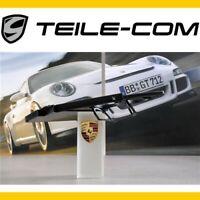 TOP+ORIG. Porsche 911 996/Boxster 986 Getränke Halter / Cupholder //// TEILE.COM