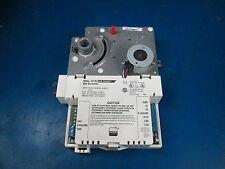 VAV Controller I/A Series Model: MNL-V1R