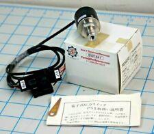 New listing Ps5-102V / Pressure Switch / Copal Electronics Co, Ltd