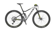 BICI BIKE SCOTT SPARK RC 900 PRO 2020 size S