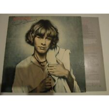 LP VG/VG+ Kevin Ayers  -  Sweet deceiver