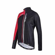 Santini Fabric Cycling Jackets