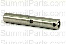 Piston Shaft For Wascomat Gen4 Washers - 601600