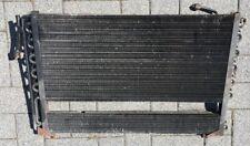 Jaguar XJ Serie 2 3 Klima Kondensator bis 329483 FGN