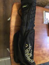 Scotty Cameron Light Carry Bag