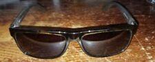 HUGO BOSS 0599/S GPSEJ 57[]16 145 Brown/Tortoise Shell Polarized Sunglasses