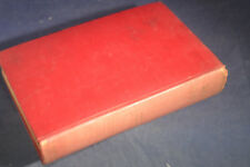 1897 *EARLY/1ST* Quo Vadis: A Narrative of the Time of Nero, Henryk Sienkiewicz